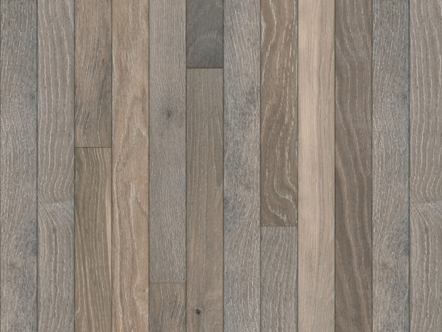 Hardwood Flooring Archives Ducau