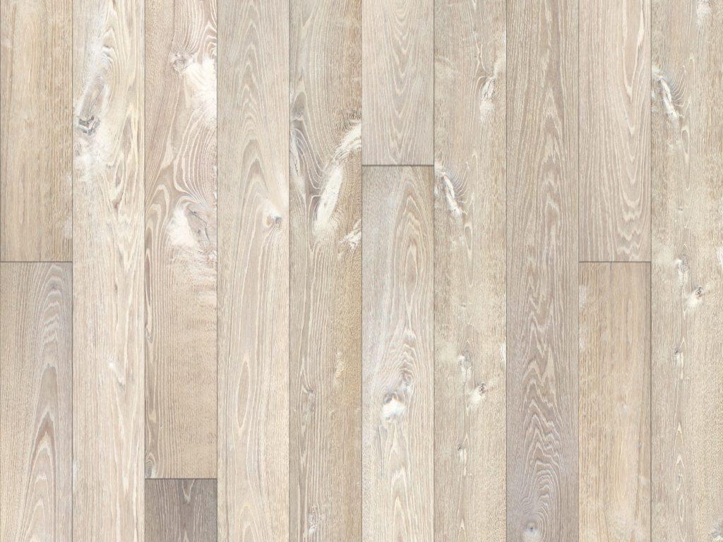 01 Atelier Series Driftwood Grey Duchateau