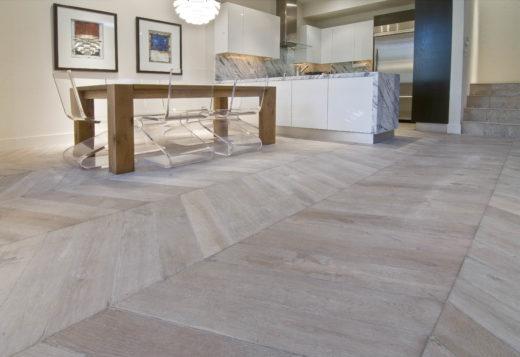 Atelier Driftwood White